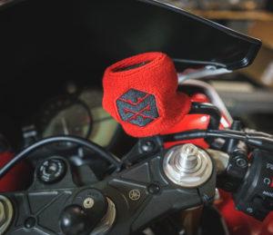 motonosity-brake-reservoir-cover
