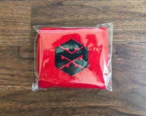 motonosity-brake-reservoir-cover-red-black